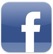 schema.org.ua в фейсбук